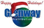 logo gd Christmas150x100