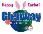 Glenway Logos