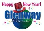 logo gd NewYears150x100