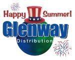 logo gd Summer150x120