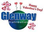 logo gd ValentinesDay150x100